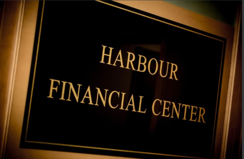 harbourfinancial